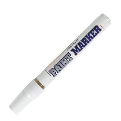 Маркеры, карандаши