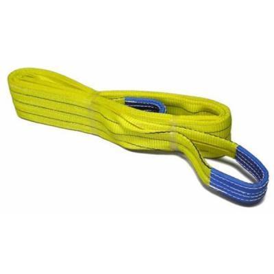Ремни для стяжки груза