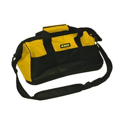 Ящики, сумки, пояса инструментальные