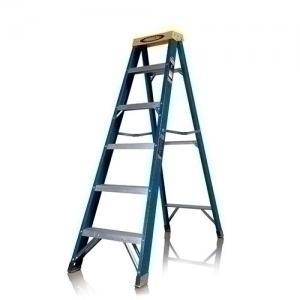 Лестницы, стремянки