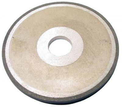 Алмазные круги для заточки инструмента