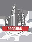 РОССНАБ-ИНСТРУМЕНТ