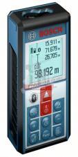 Дальномер BOSCH GLM 100 С (100 метров)