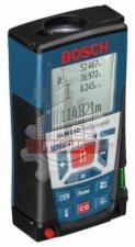 Дальномер BOSCH GLM 150 (0,05-150 метров, точность 1мм)