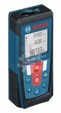 Дальномер BOSCH GLM 50 (0,05-50 метров, точность 1,5 мм)