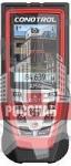 Дальномер CONDTROL XP4 (0,05-100 метров, точность 1,5 мм)