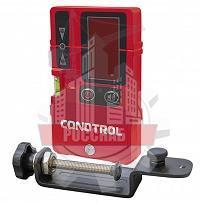 Приемник для лазерных нивелиров CONDTROL