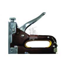 Степлер механический  4-14мм  BIBER