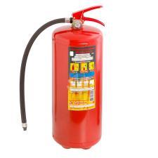 Огнетушитель ОП - 6