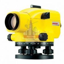 Нивелир оптический Leica Jogger 24 (увеличение 24х)