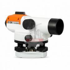 Нивелир оптический RGK C-24 (увеличение 24х)