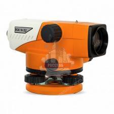 Нивелир оптический RGK N-32 (увеличение 32х)