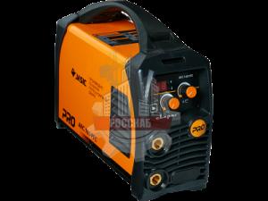 Сварочный аппарат инверторный ARC 160 PFC (Z221S) 160А, до 4мм, 90-240В СВАРОГ PRO