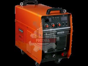 Сварочный аппарат инверторный ARC 630 (J21)40–630 А, ПН 60%, 27 кВА, Ø эл. до 6 мм, 52 кг СВАРОГ
