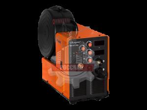 Сварочный полуавтомат, инвертор MIG 250 Y (J04-M) 250 А, 0,6-1,2мм, 380В СВАРОГ STANDART