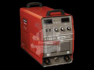 Сварочный полуавтомат, инвертор MIG 350 (J1601) 350 А, 0,6-1,2мм,380В СВАРОГ STANDART