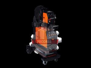 Сварочный полуавтомат, инвертор MIG 3500 (N222) 350 А, 0,8-1,6мм,380В СВАРОГ TECH