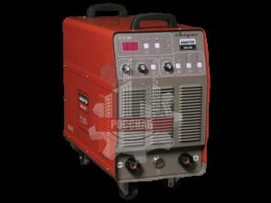 Сварочный полуавтомат, инвертор MIG 500 DSP (J06) 500 А, 1,0-1,6мм,380В  СВАРОГ STANDART