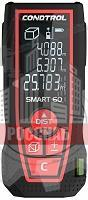 Дальномер CONDTROL Smart 60 (0,05-60 метров, точность 1,5мм)