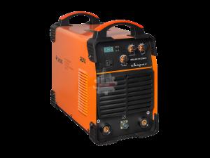Сварочный аппарат инверторный ARC 315 (Z29801) 315 А, 6.0 мм, 19.8 кг СВАРОГ REAL