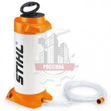 Аксессуар STIHL Гидроемкость Напорная SG51  ( 10 литров )