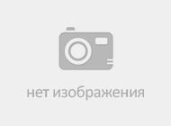 Борфреза (перевернутый конус) 10х10х6х55 HP-3