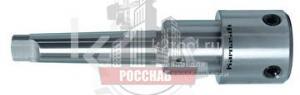 Держатель МК3-Weldon32 без СОЖ