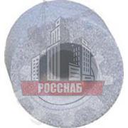 Круг шлифовальный ПП  80 Х 20 Х 20 63С 40 K,L (40СМ)