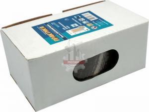 Лента бесконечная 100х610 P150 ПРАКТИКА (3шт.) картонный подвес