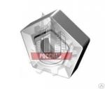 Пластина т/с  10114-110408 ВК8 (В35)  5-ти гр.