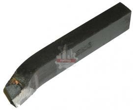Резец подрезной отогнутый 20х12х120 ВК8