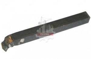 Резец резьбовой внутренний 20х20х200  ВК8
