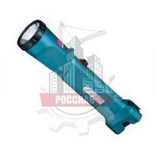 Фонарь аккумуляторный MAKITA ML702