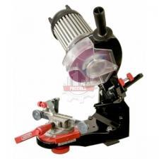Станок заточной для цепей OREGON электрический (220В, 214Вт, лампа 15Вт)