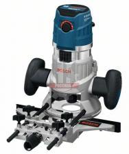 Фрезерная машина BOSCH GMF 1600 CE (1600Вт, 10000/25000об/мин, 76мм, 5,8 кг)