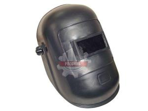 Маска сварщика пластик НН-С