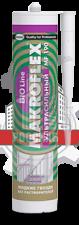 Клей ультрасильный MF190 (0,25кг) MAKROFLEX